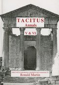 Tacitus: Annals V and VI