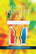 Inside Kinship Care