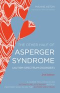 asperger depression behandling