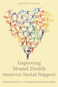 Improving Mental Health through Social Support
