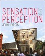 a companion to genethics harris john burley justine