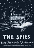 The Spies