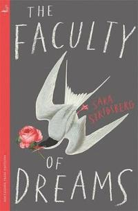 The Faculty of Dreams