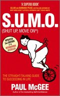 sumo paul mcgee pdf download