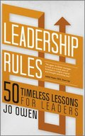 Leadership Rules