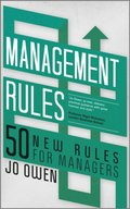 Management Rules
