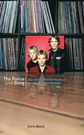 Story und Songs The Police und Sting