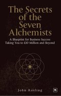 The Secrets of the Seven Alchemists