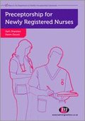 Preceptorship for Newly Registered Nurses