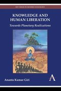 Knowledge and Human Liberation