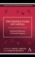 Hidden Form of Capital