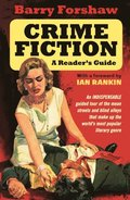 Crime Fiction: A Reader's Guide