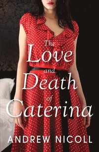 Love and Death of Caterina