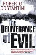 The Deliverance of Evil