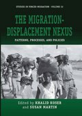 Migration-Displacement Nexus