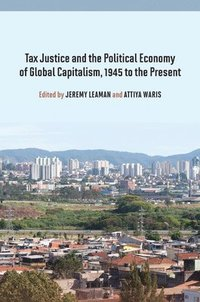 the political economy of germany under chancellors kohl and schrder leaman jeremy