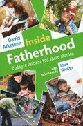 Inside Fatherhood