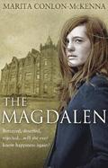 The Magdalen