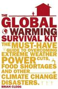 The Global Warming Survival Kit
