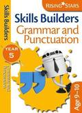 Skills Builders - Grammar and Punctuation: Year 5