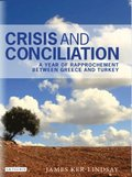 Crisis and Conciliation