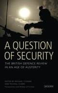 Question of Security