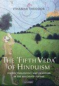 'Fifth Veda' of Hinduism