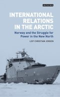International Relations in the Arctic