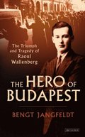 Hero of Budapest, The