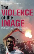Violence of the Image