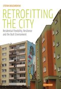 Retrofitting the City