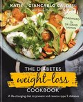 Diabetes Weight-Loss Cookbook