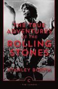 The True Adventures of the Rolling Stones