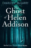 Ghost of Helen Addison