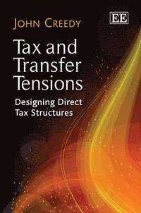 Tax and Transfer Tensions
