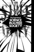 Science in a Free Society