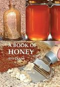 A Book of Honey