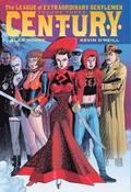 The League Of Extraordinary Gentlemen Volume 3: Century