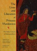 Lives and Liberation of Princess Mandarava