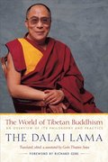 World of Tibetan Buddhism