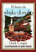 A Little Book of Malt Whiskies
