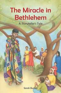 The Miracle in Bethlehem