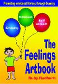 The Feelings Artbook