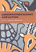 Conservation Science and Action
