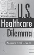 The US Healthcare Dilemma