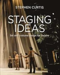 Staging Ideas
