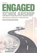 Handbook of Engaged Scholarship: v. 2