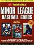 Standard Catalog Of Minor League Basebal