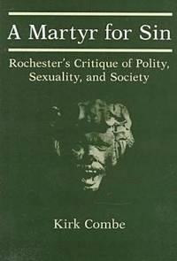 Criticism essay in literary satire theorizing