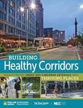 Building Healthy Corridors